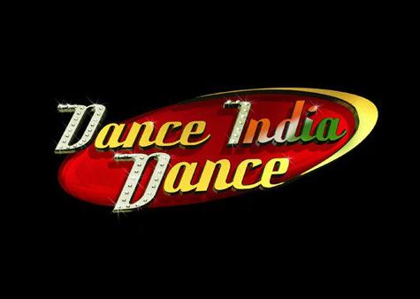 Dance India Dance Winner