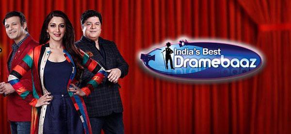India Best Dramebaaz 3