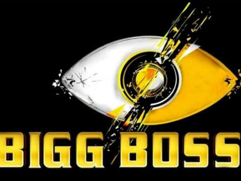 Bigg Boss 12 Winner
