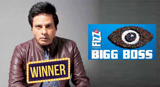 List of Bigg Boss Winners (All Seasons- 1 to 12) - Prize