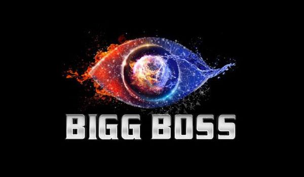 Bigg Boss Season 13 - Auditions & Online Apply & Registration 2019