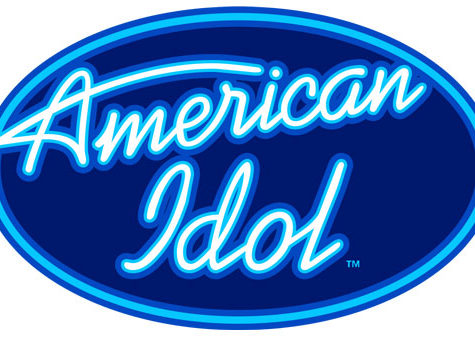 American Idol 2019 Season 16 - Auditions Date, Venue, Registration
