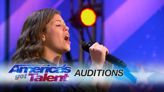 America's Got Talent 2019 - Auditions & Online Registration