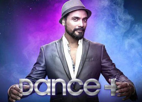 Dance Plus (Dance+) Season 5 – Auditions & Online Registration 2019