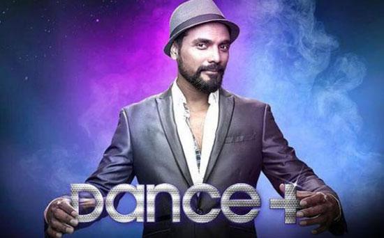 Dance Plus (Dance+) Season 5 – Auditions & Online Registration 2019