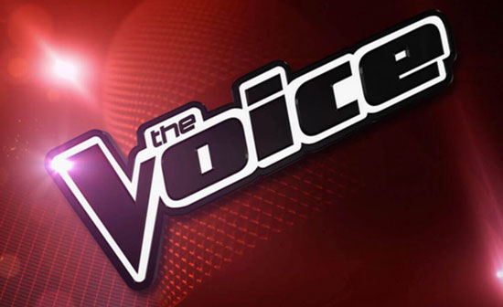 The Voice 2019 Season 8 - Auditions & Registration Details