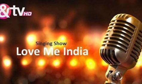 Love Me India Winners