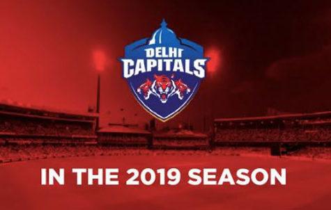 Delhi Capitals Tickets