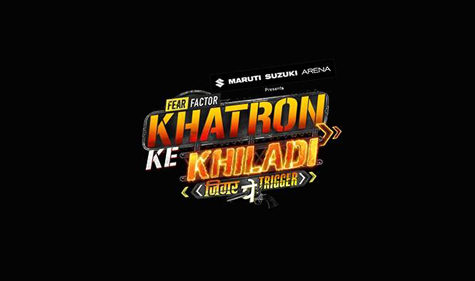Khatron Ke Khiladi Season 9 Winner name