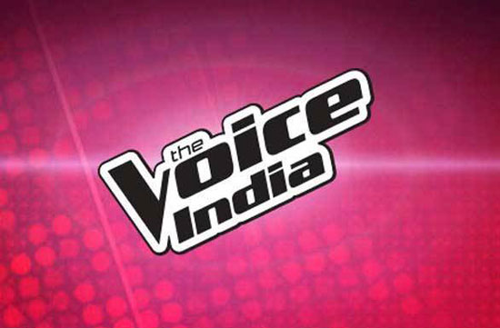 The Voice India Season 4 Auditions