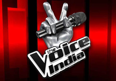 The Voice India Winners