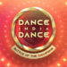 Dance India Dance 2019 Winner Name