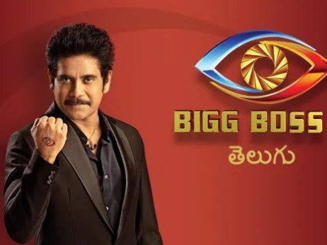 Bigg Boss Telugu Season 4 auditions