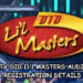 DID lil Master auditions 2020