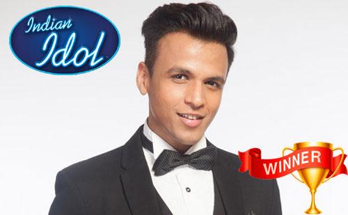 List of Indian Idol 2021 Winners (All Seasons- 1 to 11)