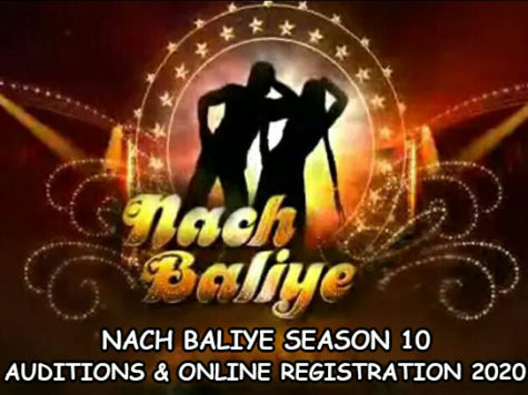 nach baliye season 10 auditions
