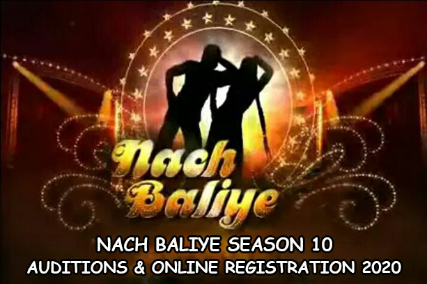 nach baliye season 10 auditions