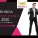 Mr india manhunt 2020 registration