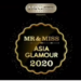 mr and miss asia glamour 2020 auditions