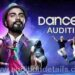 dance plus season 6 auditions