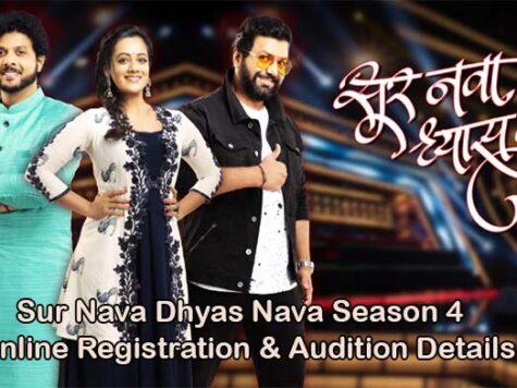 sur nava dhyas nava season 4 auditions