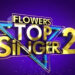 top singer 2 auditions