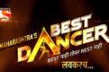 Maharashtra best dancer auditions