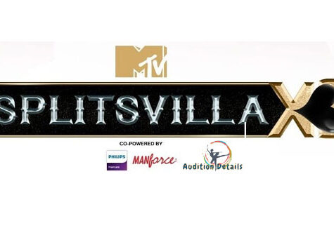 MTV Splitsvilla X3 Auditions 2021