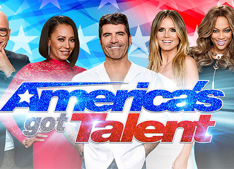 america got talent winner