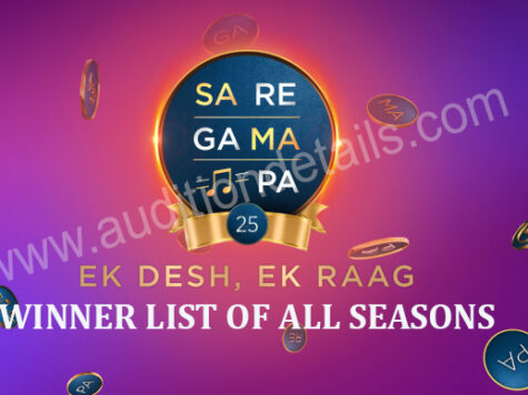 sa re ga ma pa winner list
