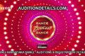 DANCE karnataka dance 2022 registration