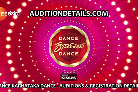 DANCE karnataka dance 2022 registration