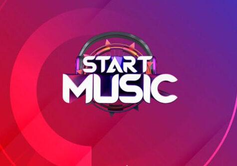 Start Music Season 3