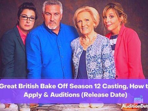 great british bake off season 12 blog banner