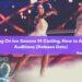 dancing on ice season 14 blog banner