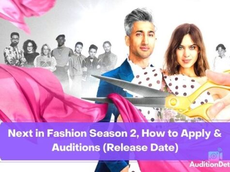 next in fashion season 2 blog banner